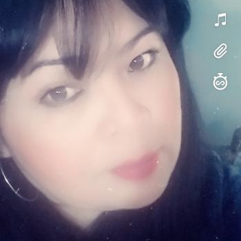 Niñera en Chiguayante: Layla Mvz