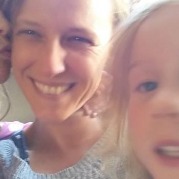 Babysitter Job Ostende: Babysitter Job Liesbeth