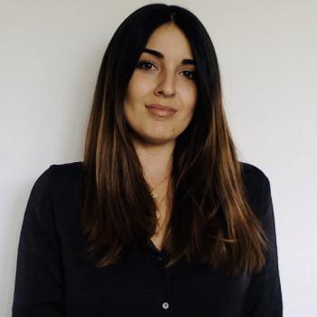 Baby-sitter Montpellier: Anaïs