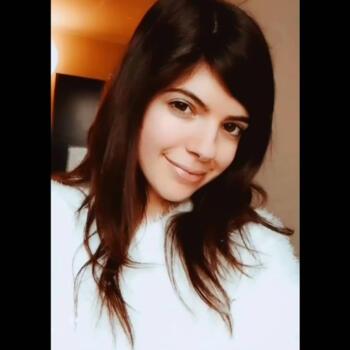 Babysitter a Brescia: Valeria