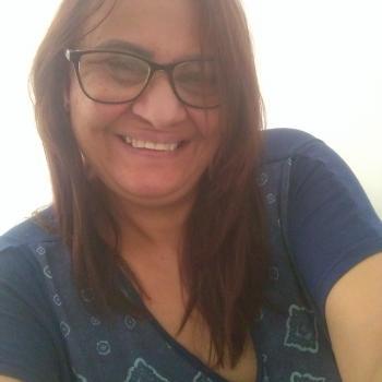 Babá Belo Horizonte: Marta