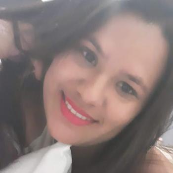 Babysitter São Luís: Ana Paula Sousa e Sousa