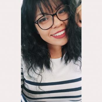 Niñera Iztapaluca: Stefany