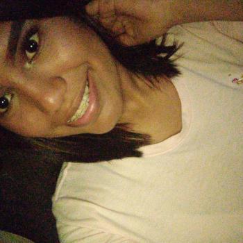 Babysitter in Barranquilla: Sharon
