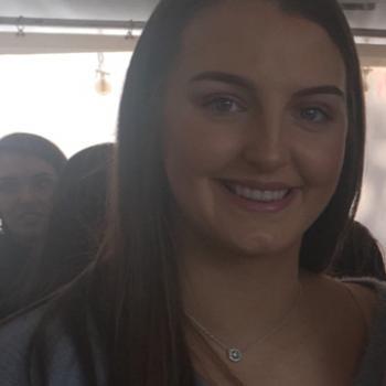 Childminder Limerick: Jill