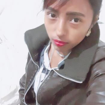 Niñera Zapopan: Narahi