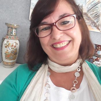 Babysitter Cascais: Maria Amelia