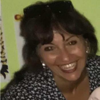 Babysitter Mataró: Elisabet