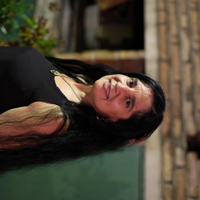 Niñera en Córdoba: Elias