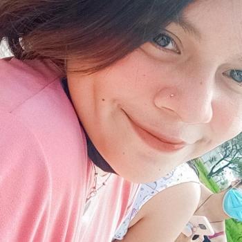 Niñera en Chiclayo: Denisse