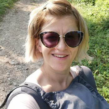 Babysitting Jobs in Postojna: babysitting job Kristina