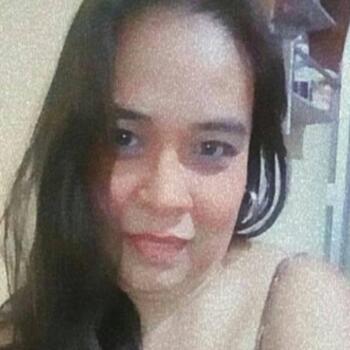 Babysitter in Chiclayo: Zulma
