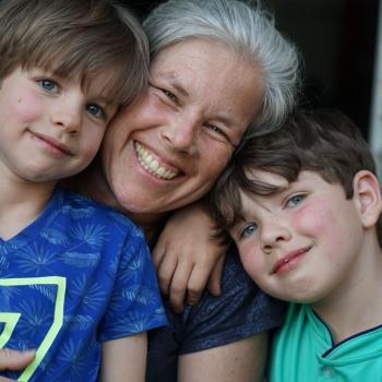 Ouder Utrecht: oppasadres Marjella