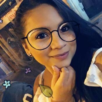 Niñera Badalona: Damaris