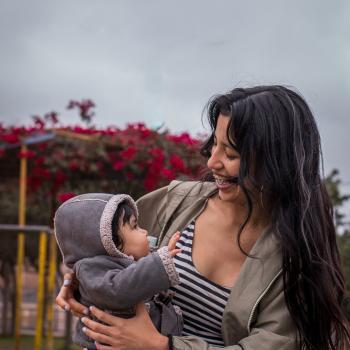 Babysitter Huanchaco (Provincia de Trujillo): Sharon