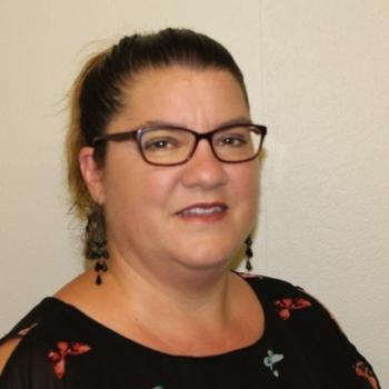 Babysitting job in Christchurch: babysitting job Kirstee