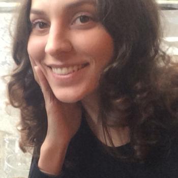 Babysitter Porto: Úrsula Dalcolmo
