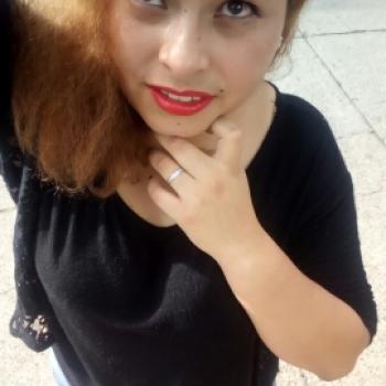 Niñera Uruapan: Laura