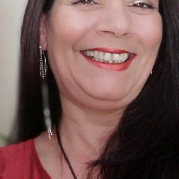 Babysitter em Oeiras: Carla
