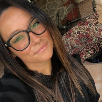 Babysitter a Vigevano: Fabiana