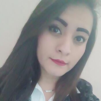 Babysitter in Ciudad Nezahualcoyotl: Cinthya Jaqueline
