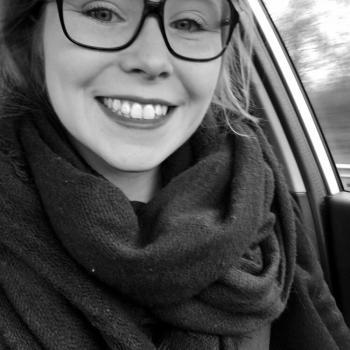 Baby-sitter Néchin: Margot