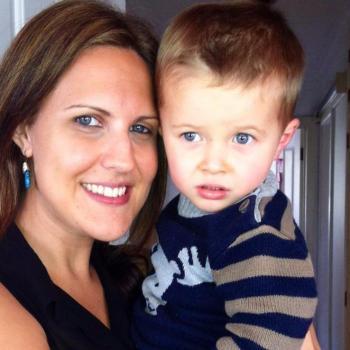 Babysitter Gold Coast: Natalie
