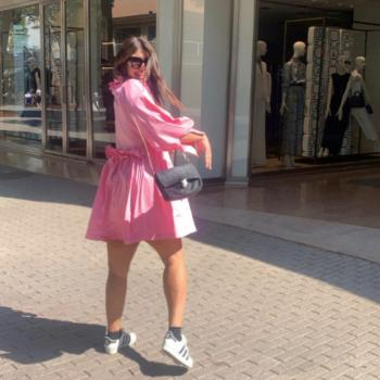 Childminder Pescara: Elisabetta