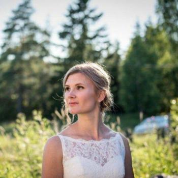 Lastenhoitotyö Turku: Lastenhoitotyö Salla