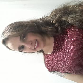 Niñera en Cornellà de Llobregat: Yenny