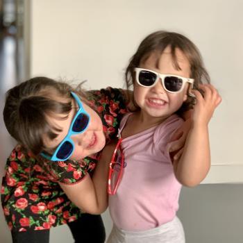 Babysitting job in Rotterdam: babysitting job Olivia