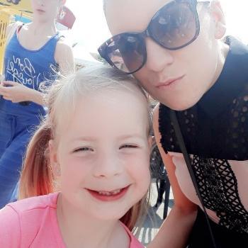 Baby-sitting Stekene: job de garde d'enfants Stéphanie