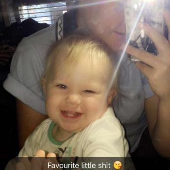 Babysitter Wollongong: Tatum