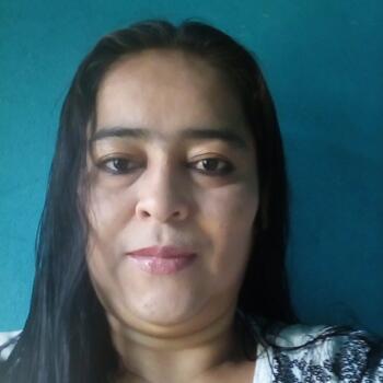 Niñera en Medellín: Yurany