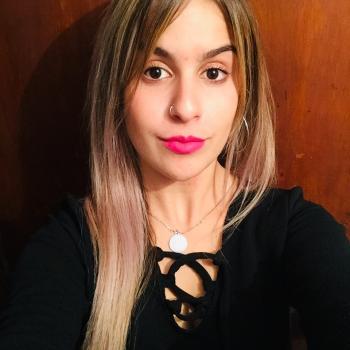 Childcare agency in Maldonado: Nicole