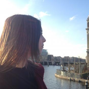 Baby-sitter Vigneux-de-Bretagne: Lexy