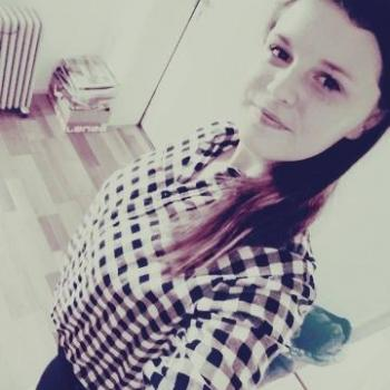 Babysitter Karlsruhe: Susanne