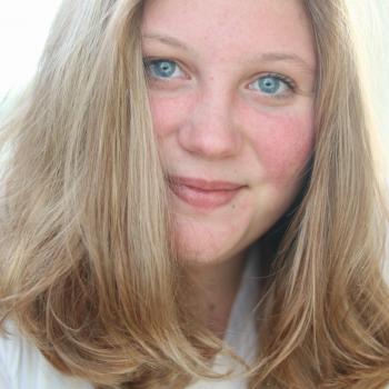 Babysitter Leeuwarden: Ciska