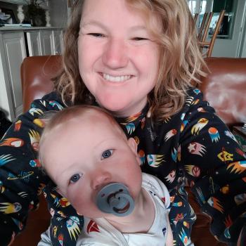 Babysitten Heist-op-den-Berg: babysitadres Julie