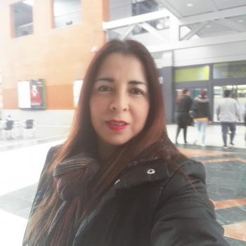 Canguro Madrid: Victoria