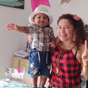 Baby-sitter Bruxelles (Ixelles): Ellen Rodrigues