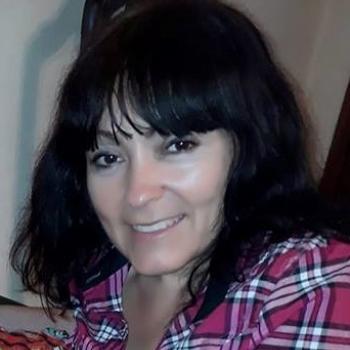Niñera en Burzaco: FABIANA