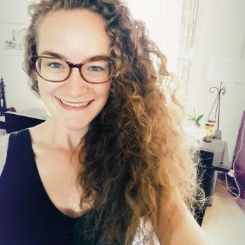 Baby-sitter Bruxelles (Etterbeek): Manon
