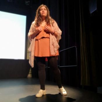 Babysitter Sant Boi de Llobregat: Esther
