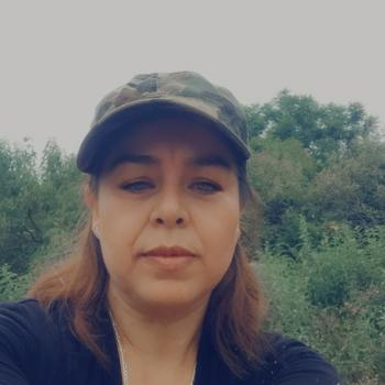 Niñera en Zapopan: Maricela Isabel