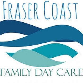 Childcare agency in Hervey Bay: Fraser Coast Family Day Care