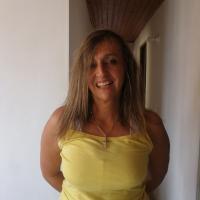 Lilian valbuena zabala