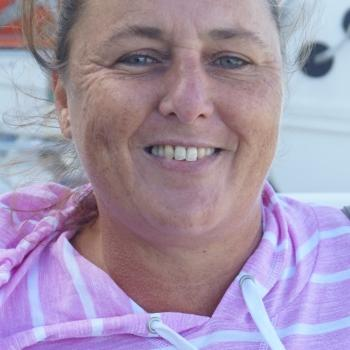 Nanny Port Macquarie: Catherine