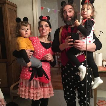 Baby-sitting Bruxelles (Jette): job de garde d'enfants Bart