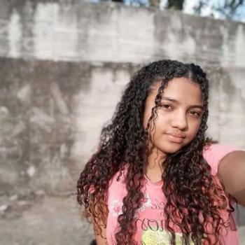 Niñera en Valledupar: Noreidys